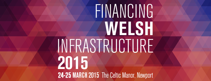 Financing Welsh Infrastructure